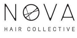 Nova Hair Collective